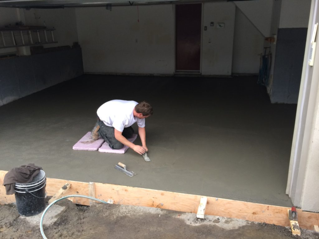 concrete repair ottawa3